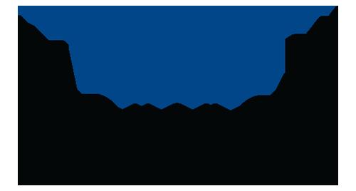 Zachskorn Coaching