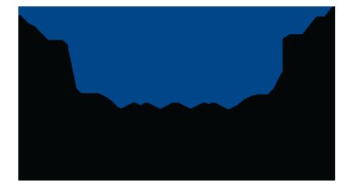 Zachskorn Events