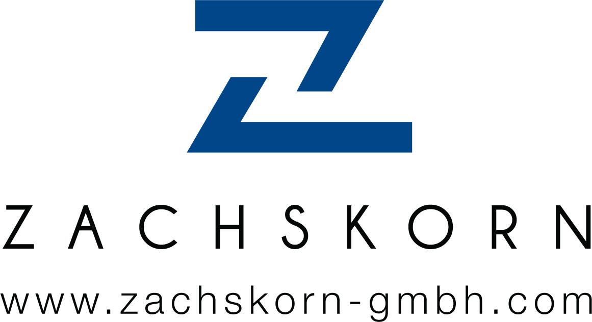 Zachskorn GmbH - Finanzierung, Immobilien, Coaching, Events