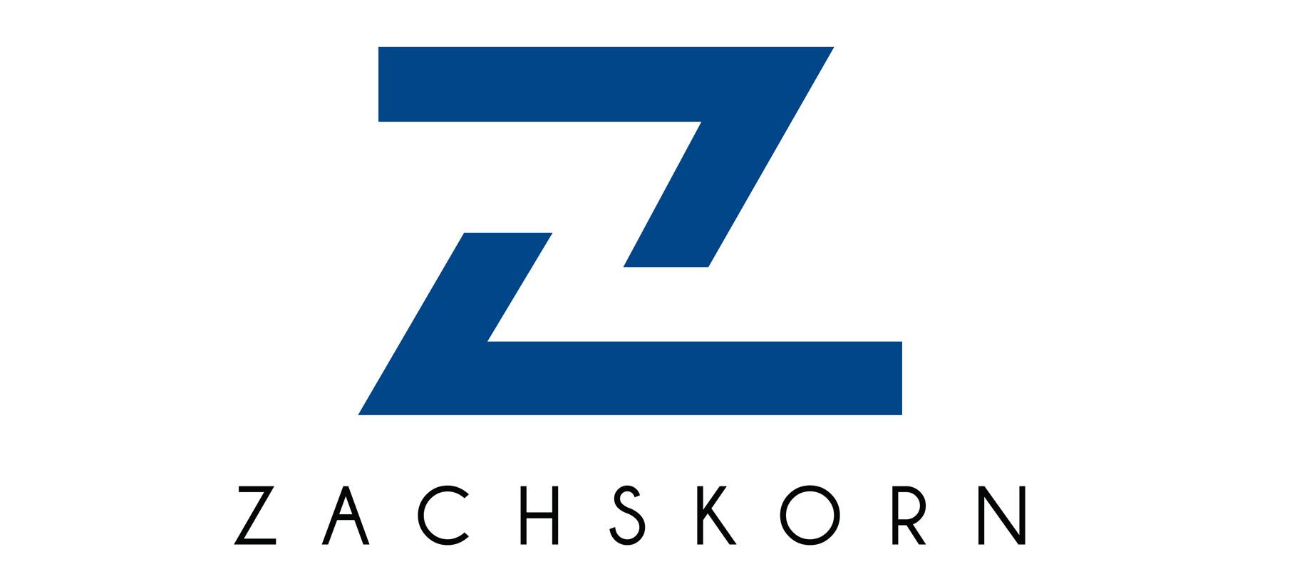 Zachskorn GmbH – Wir finanzieren Ihre Träume